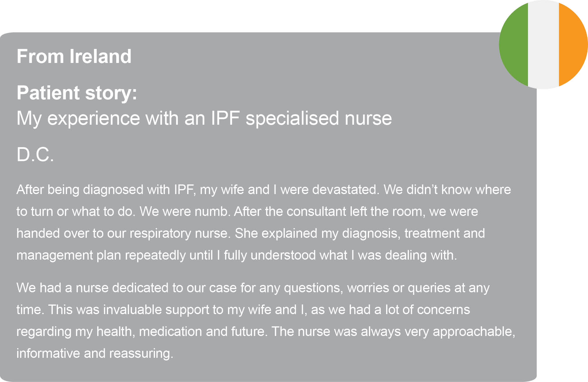 My experience with an IPF specialised nurse.jpg