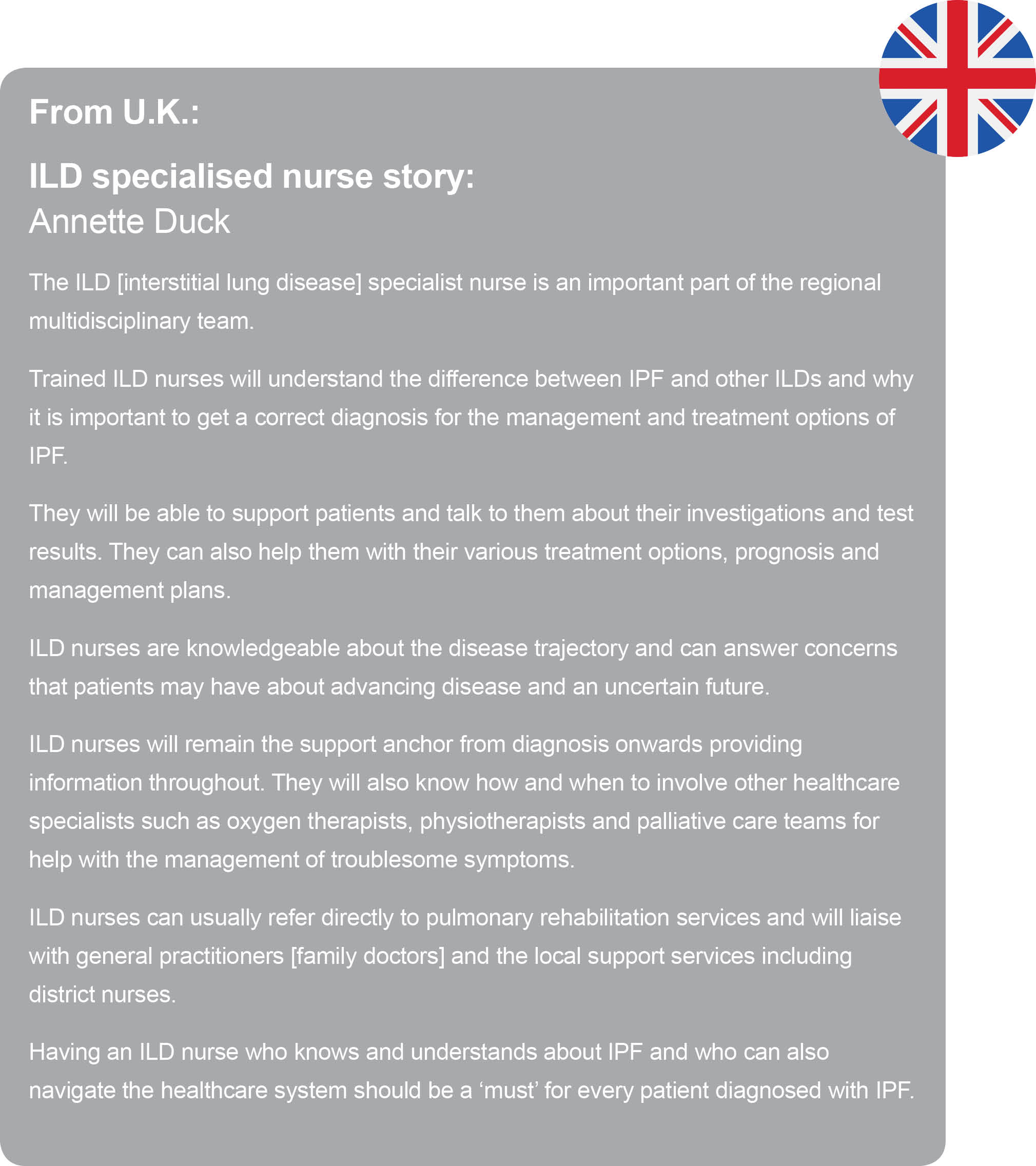 ILD specialised nurse story.jpg