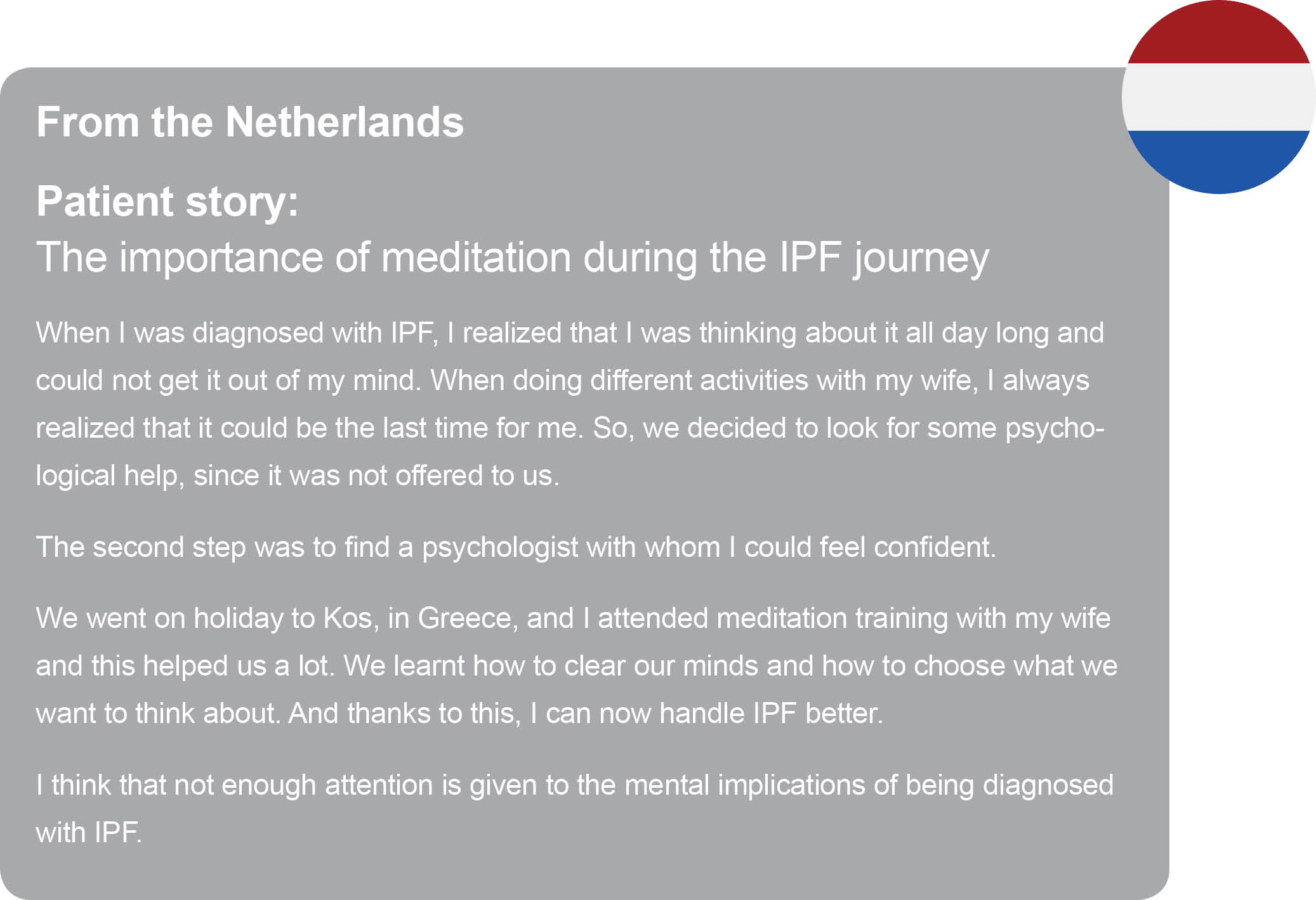 The importance of meditation during the IPF journey.jpg