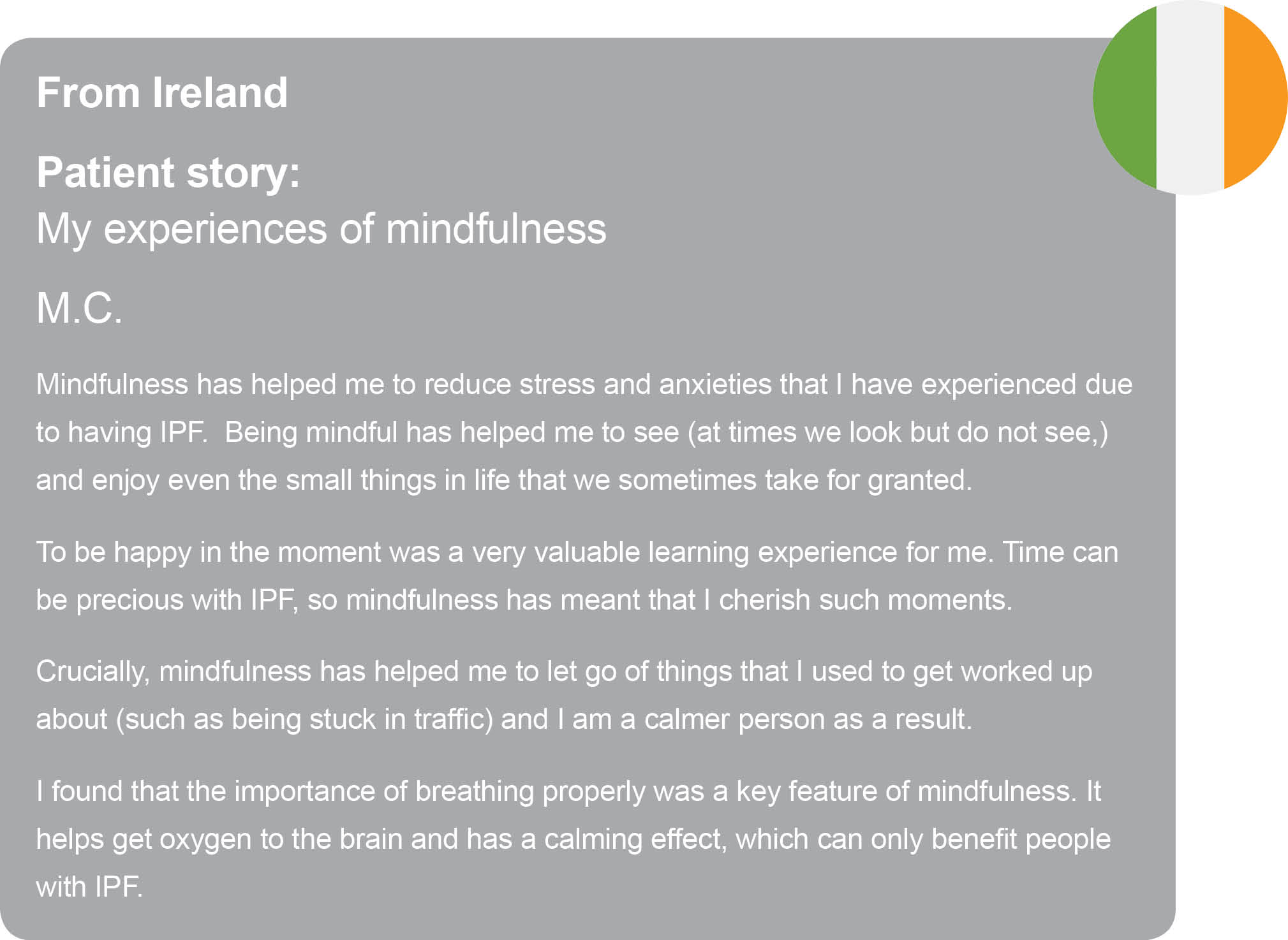 My experiences of mindfulness.jpg