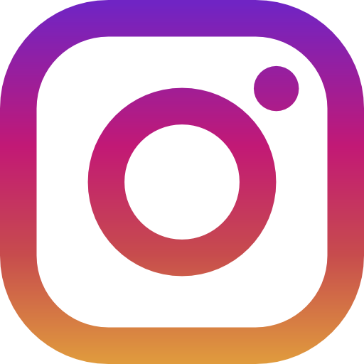Instagram - With average of 60 million photos uploaded per day. Instagram is the second largest Social Media Platform on the internet, and is say to only grow as time goes on. Although you can not schedule a post, we will still work with you on what you would like to share and when to keep ahead of your competitors.