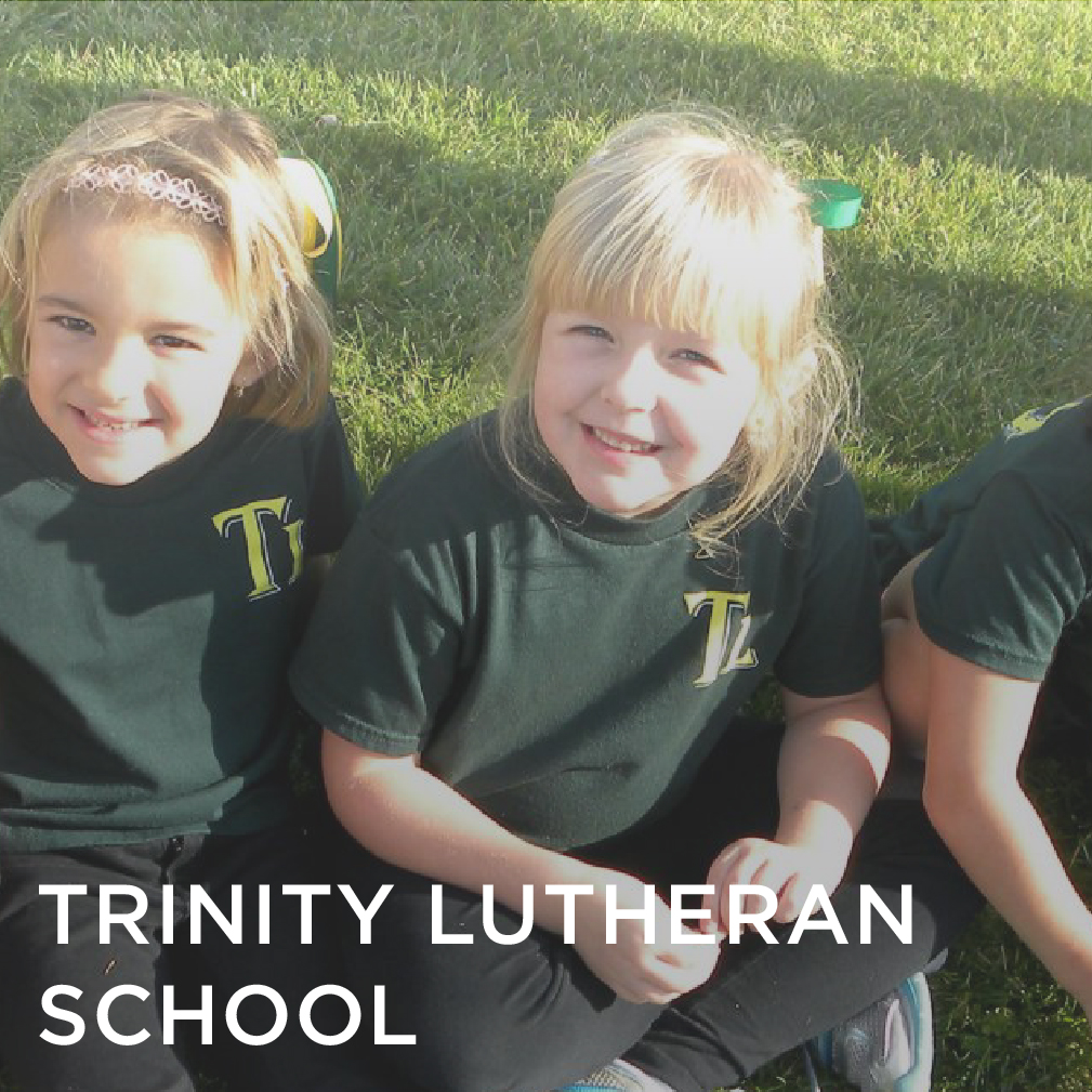Trinity Lutheran.jpg
