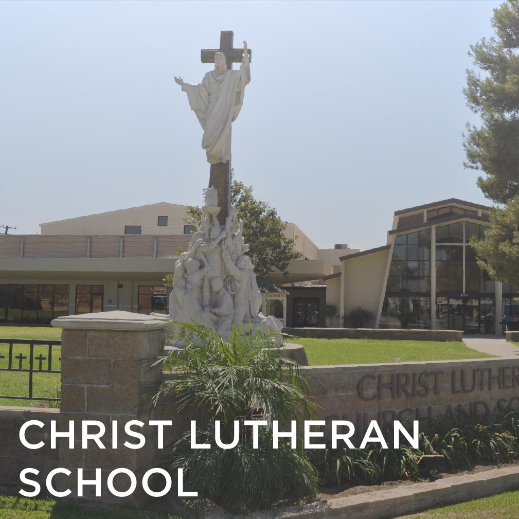 Christ Lutheran Brea.jpg