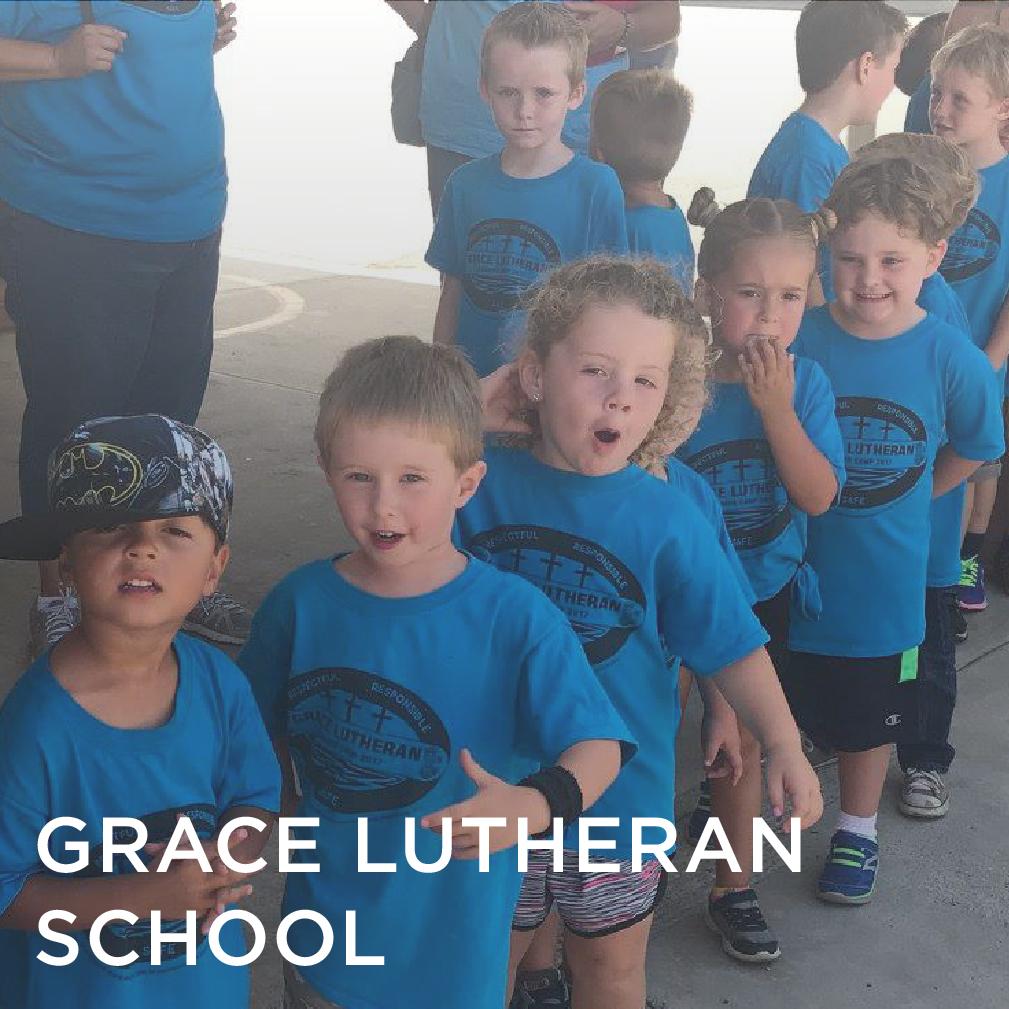 Grace Lutheran.jpg