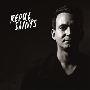 Redux Saints -