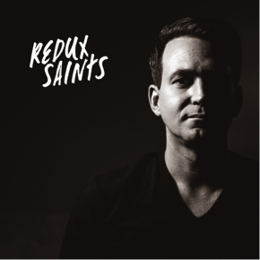 Redux Saints -