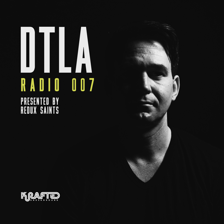 DTLA-RADIO-REDUX-007.png