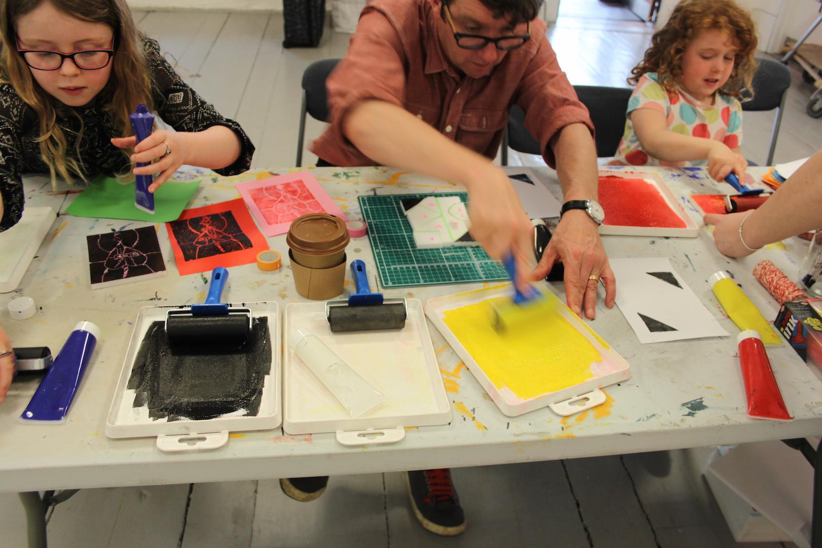 Kid's Printmaking_4.JPG