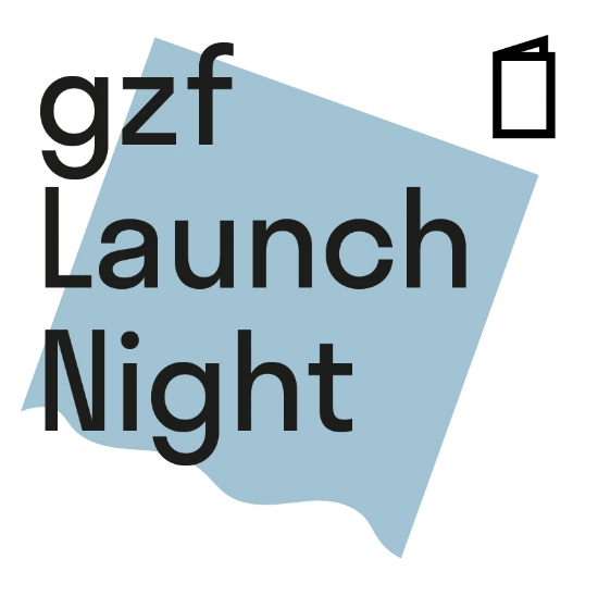 gzf-18-launch-night-38.jpg