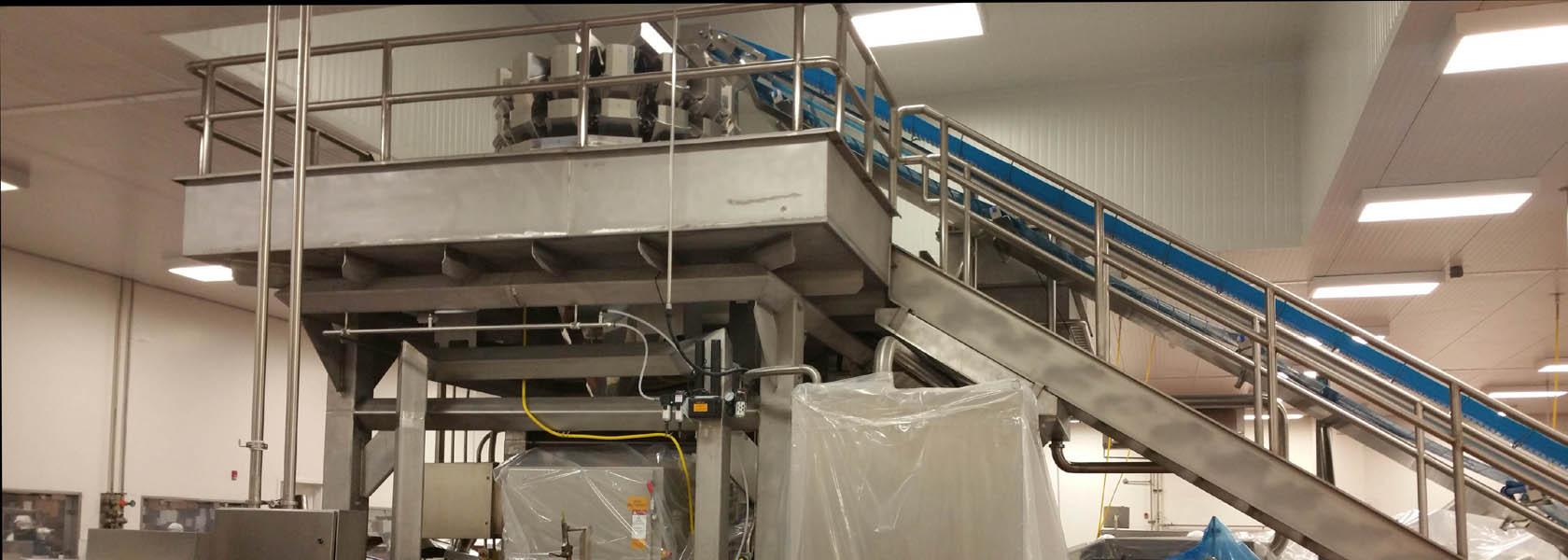 PH-Header-AMI Sanitary Platform-004.jpg
