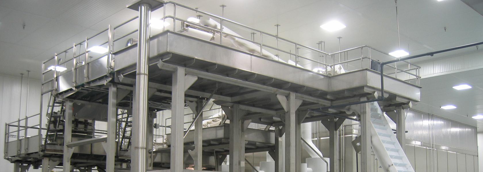 PH-Header-AMI Sanitary Platform-001.jpg