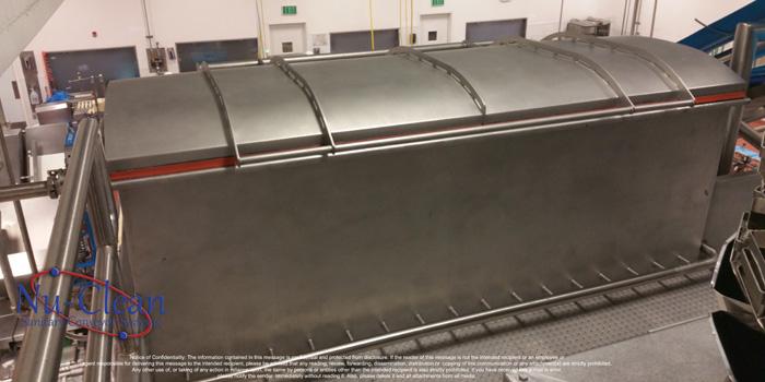 PH-Product-AMI Sanitary COP Tank on platform-001.jpg
