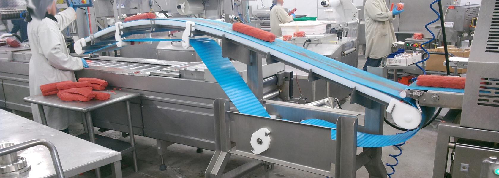 PH-Header-Meat Industry-001.jpg