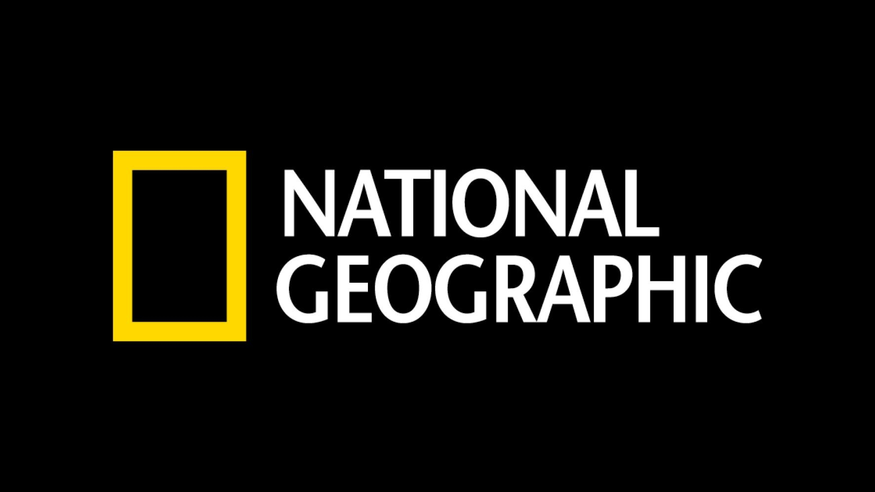 national-geographic.ngsversion.1475151192637.adapt.1900.1.jpg