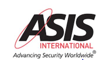 Copy of Asis