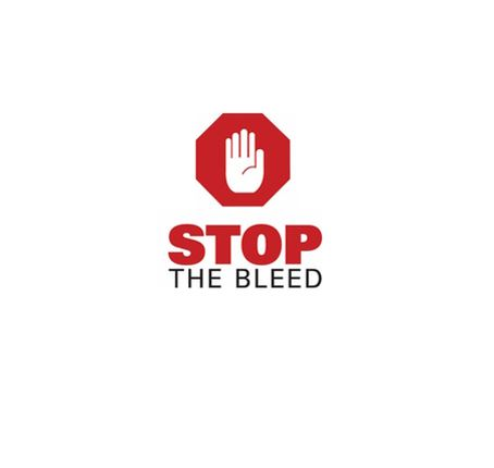 small stop the bleed.JPG