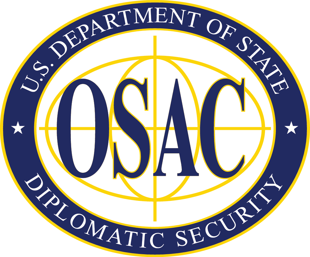 osac official logo.png