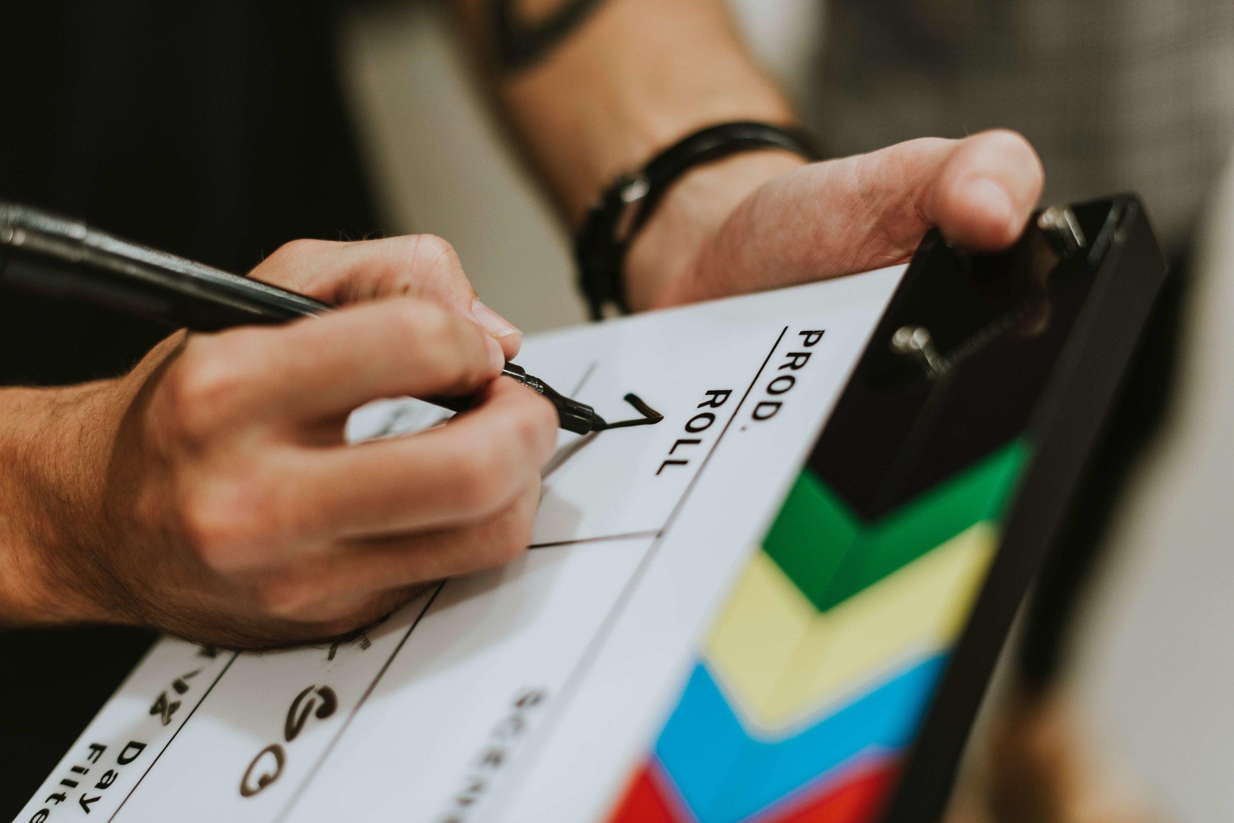 afta-music-pre-production (1).jpg