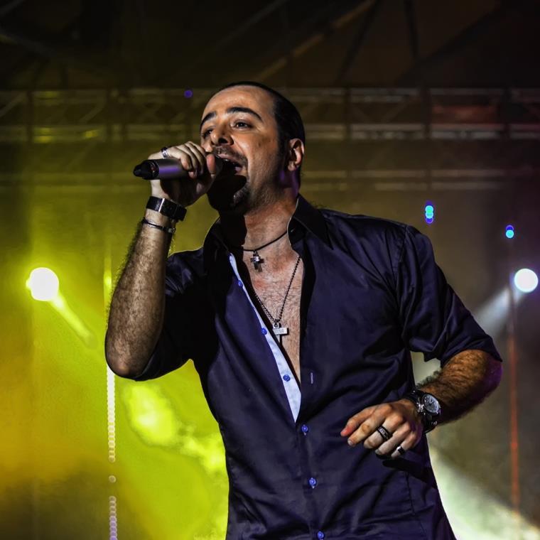 Rockestra2012.jpg