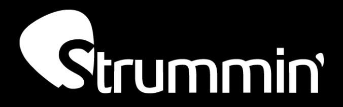 strummin-logo-for-strummin-artists.jpg