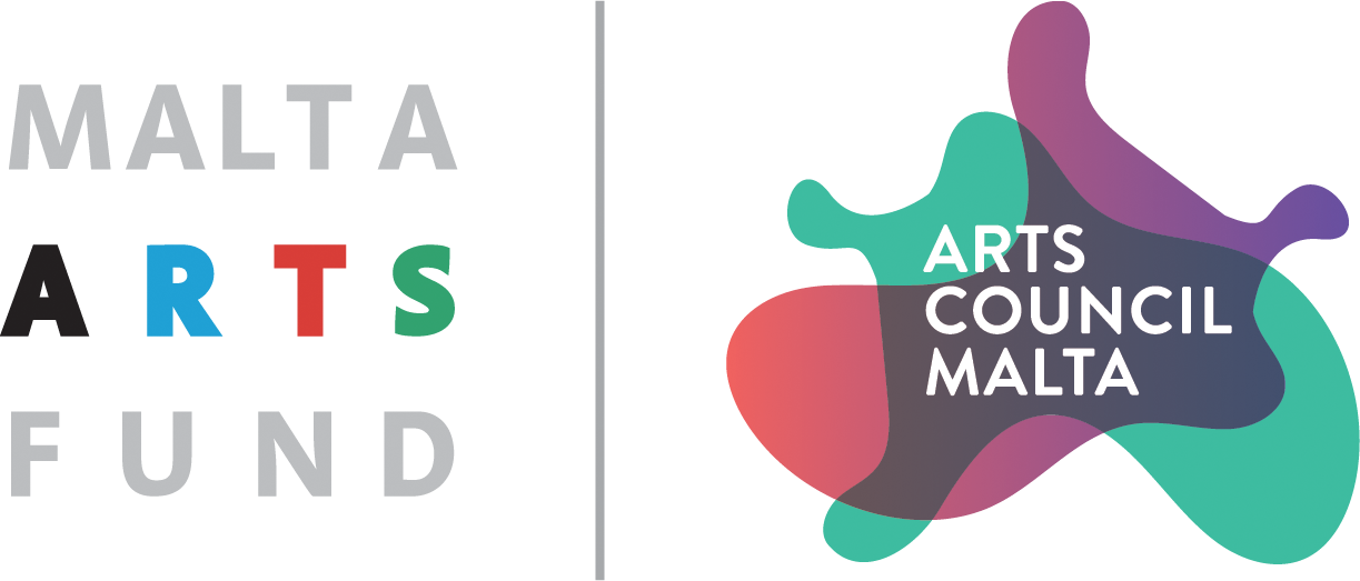 malta-arts-fund-logo-transparent.png