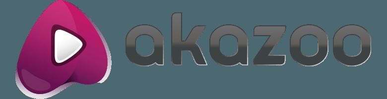 logo-akazoo-full.png