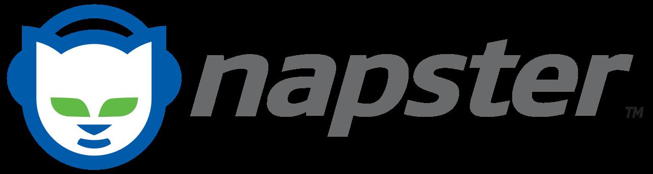 Napster_logo.png