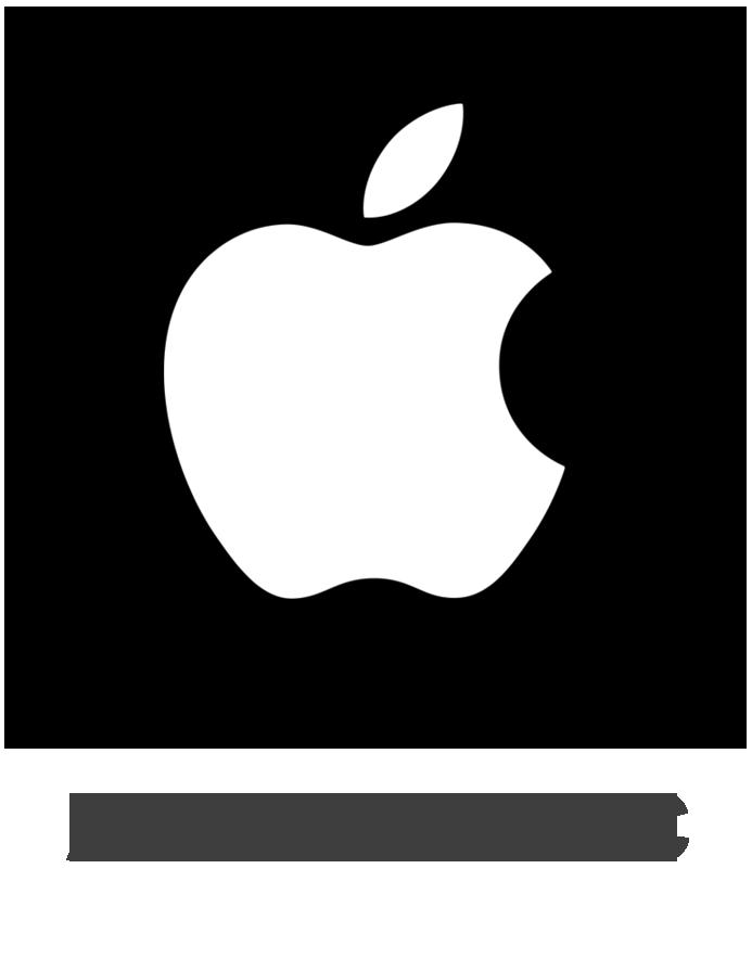 Apple+Music+Logo.png