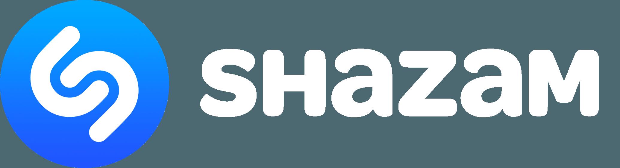 shazam-logo.png