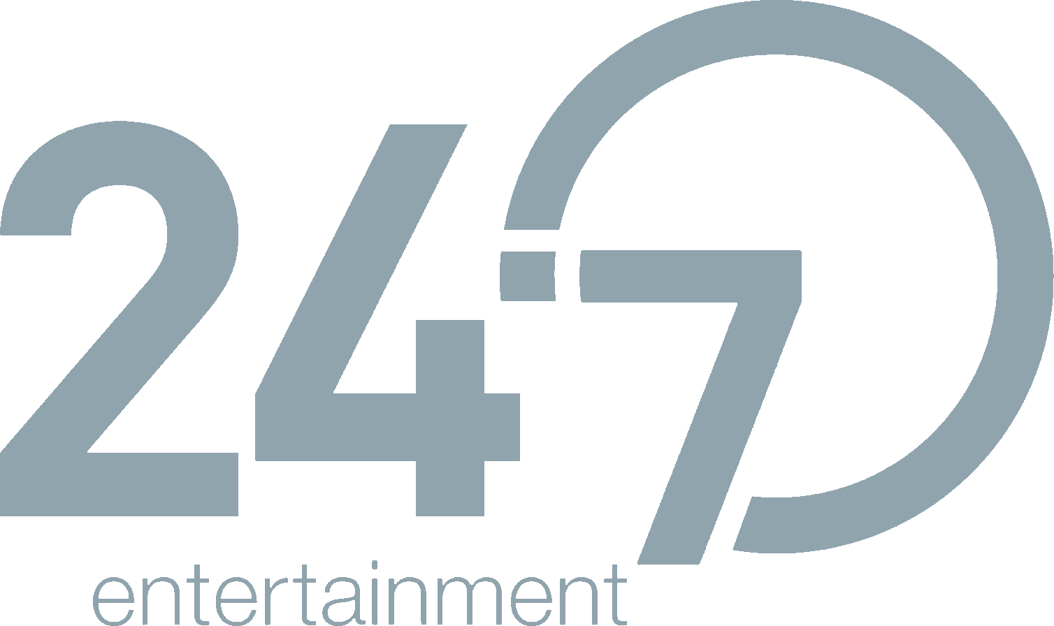 24ent.png