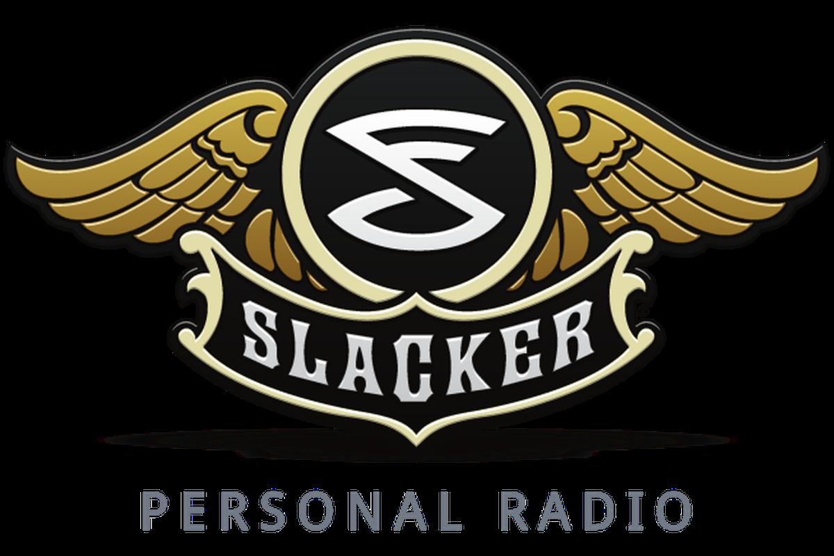 Slacker_brand_logo_on_blk.png