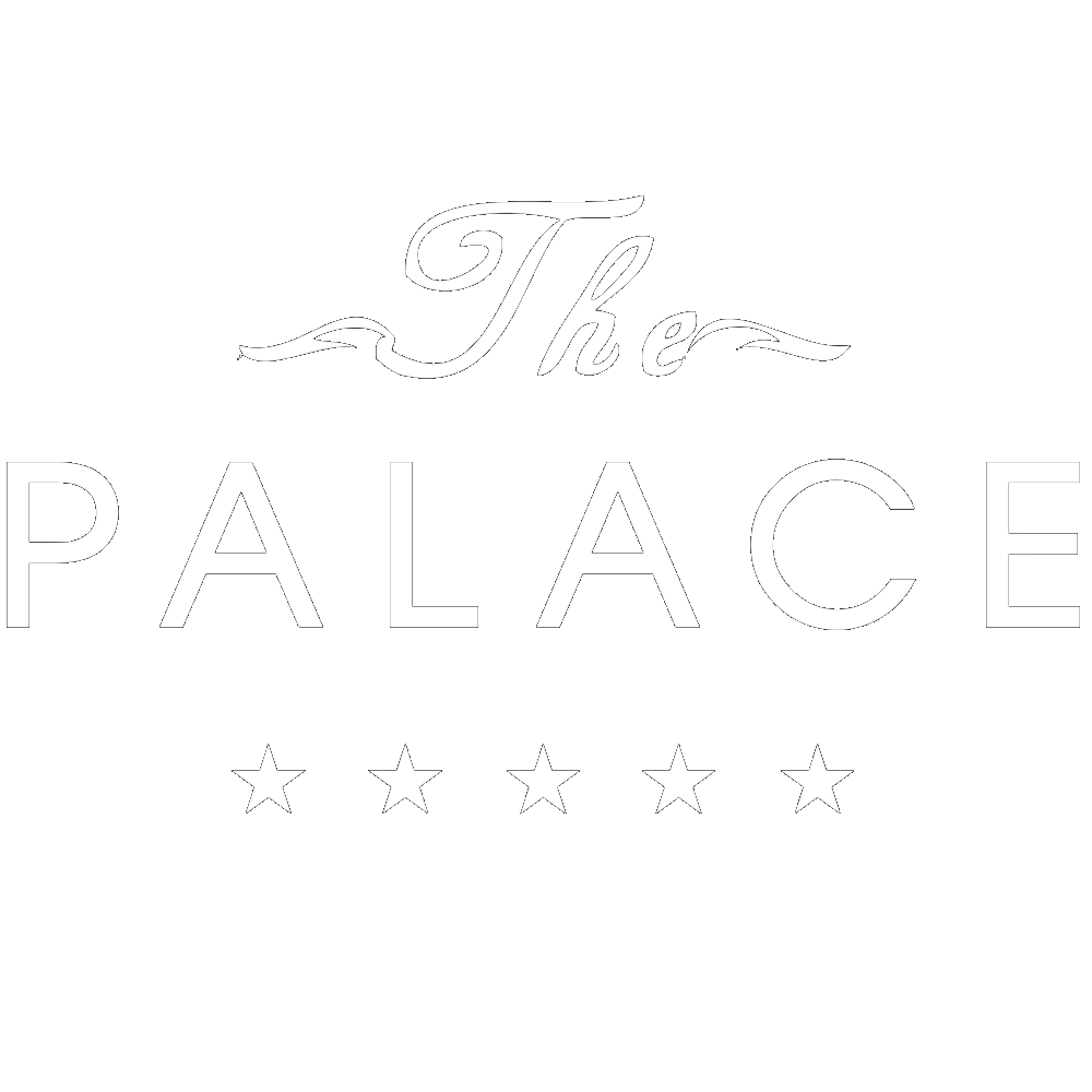 The Palace.png