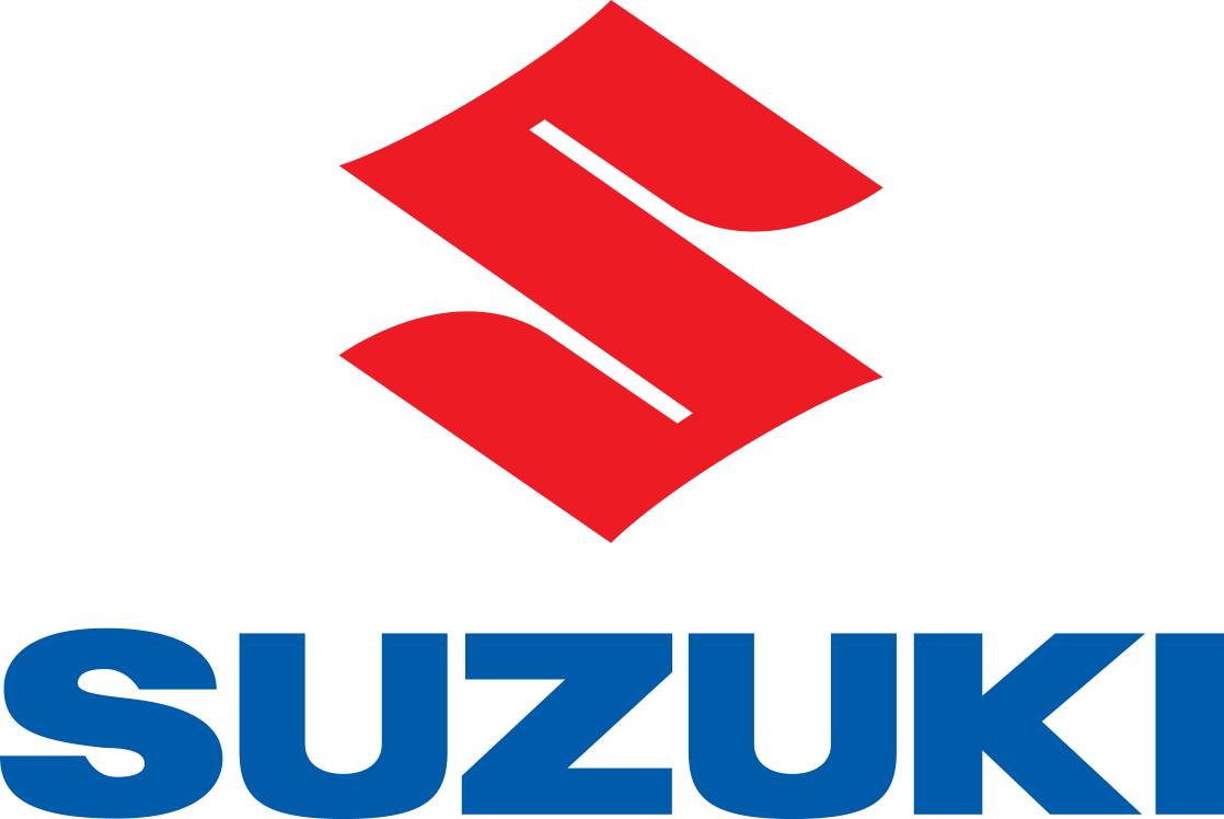 Suzuzki-Logo-Vertical.png