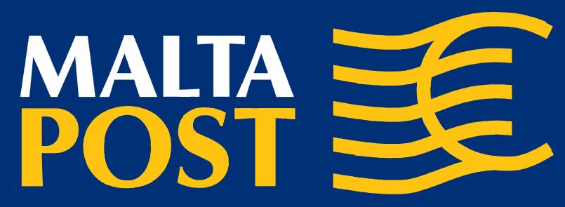 MaltaPost logo.png