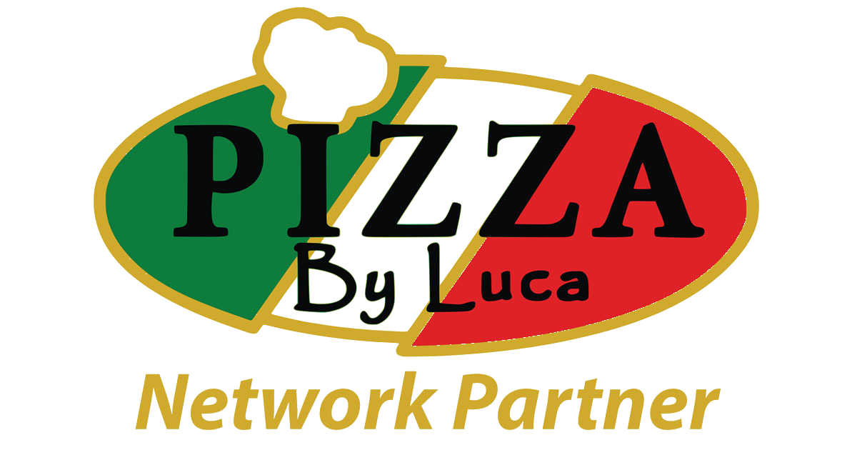 Pizza by Luca.png
