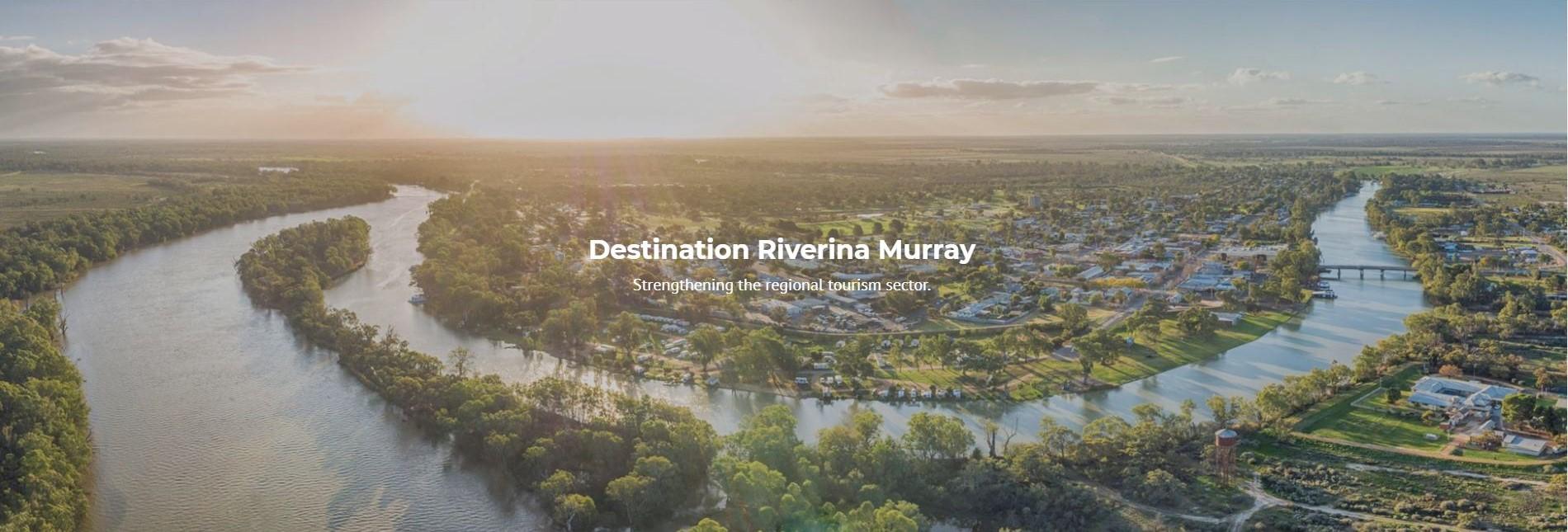 Destination Riverina Murray.JPG