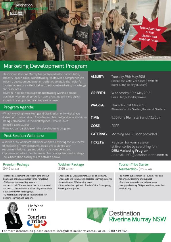 Marketing_Flyer_DRM.JPG