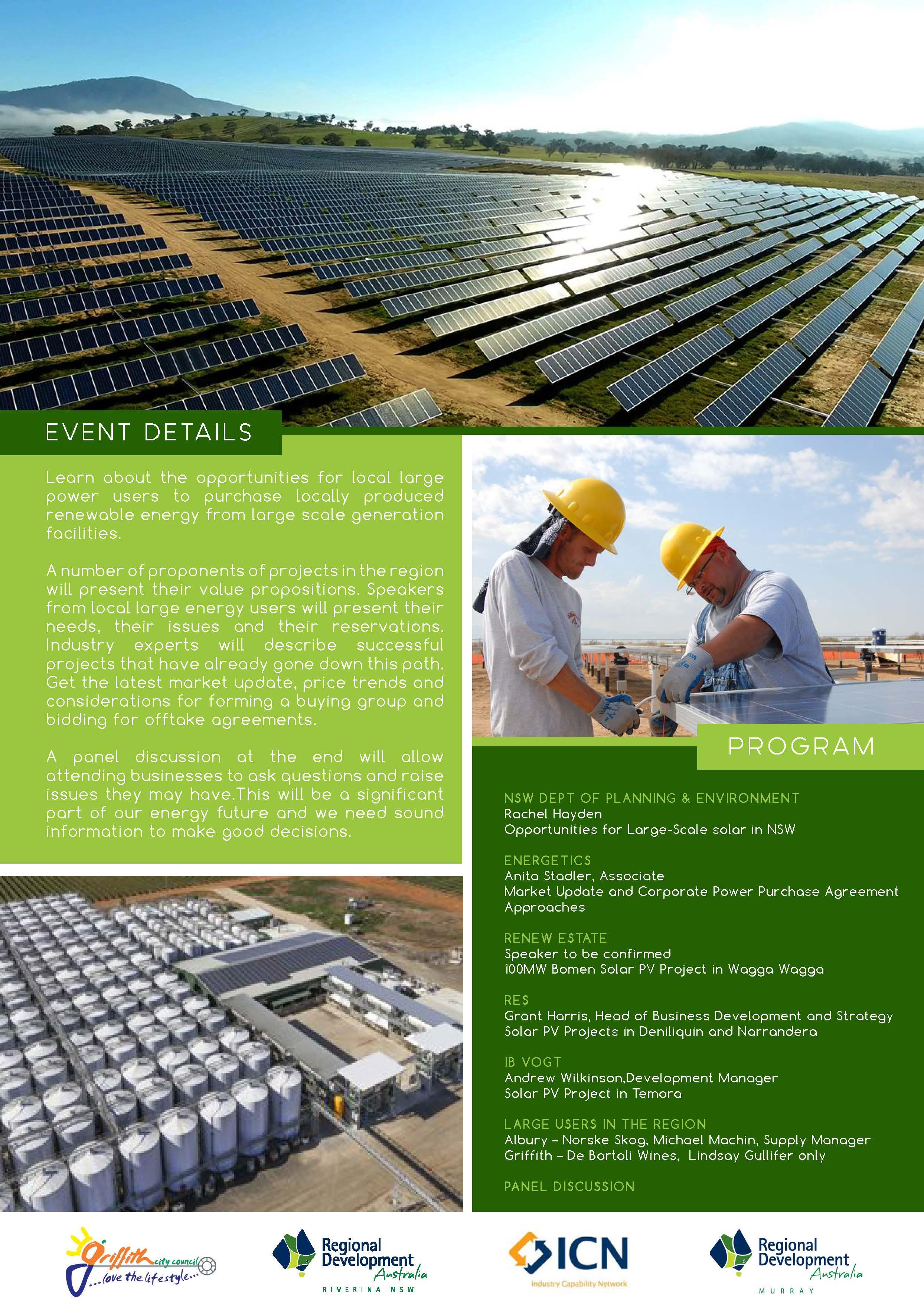 Energy Forum Flyer - 2018_Page_2.jpg