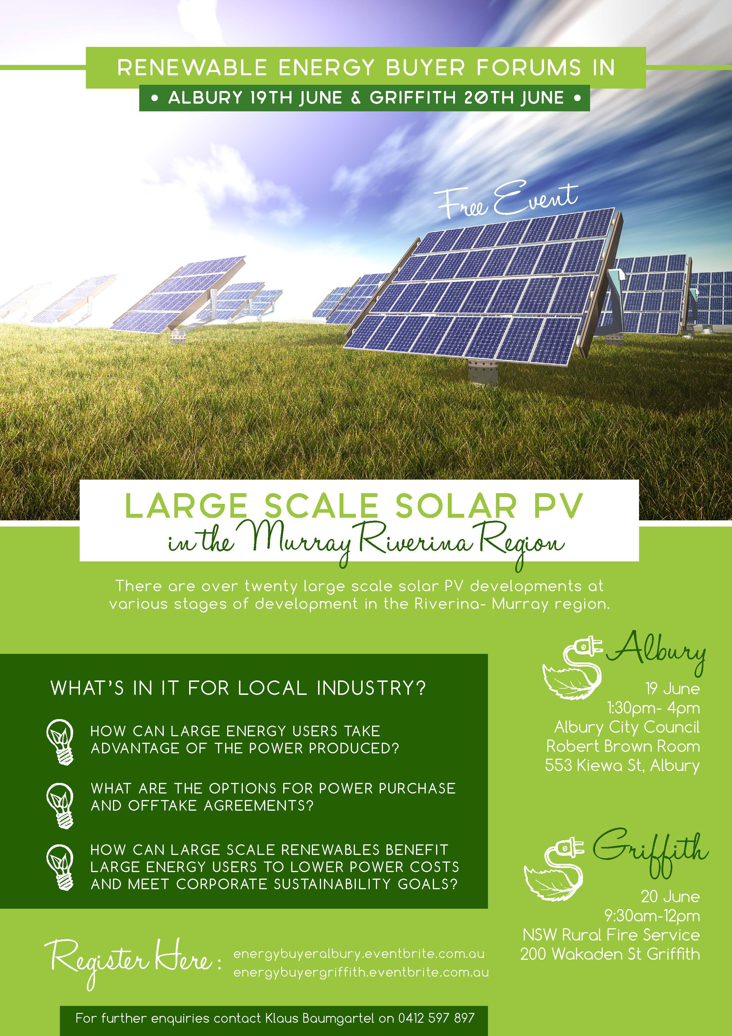 Energy Forum Flyer - 2018_Page_1.jpg