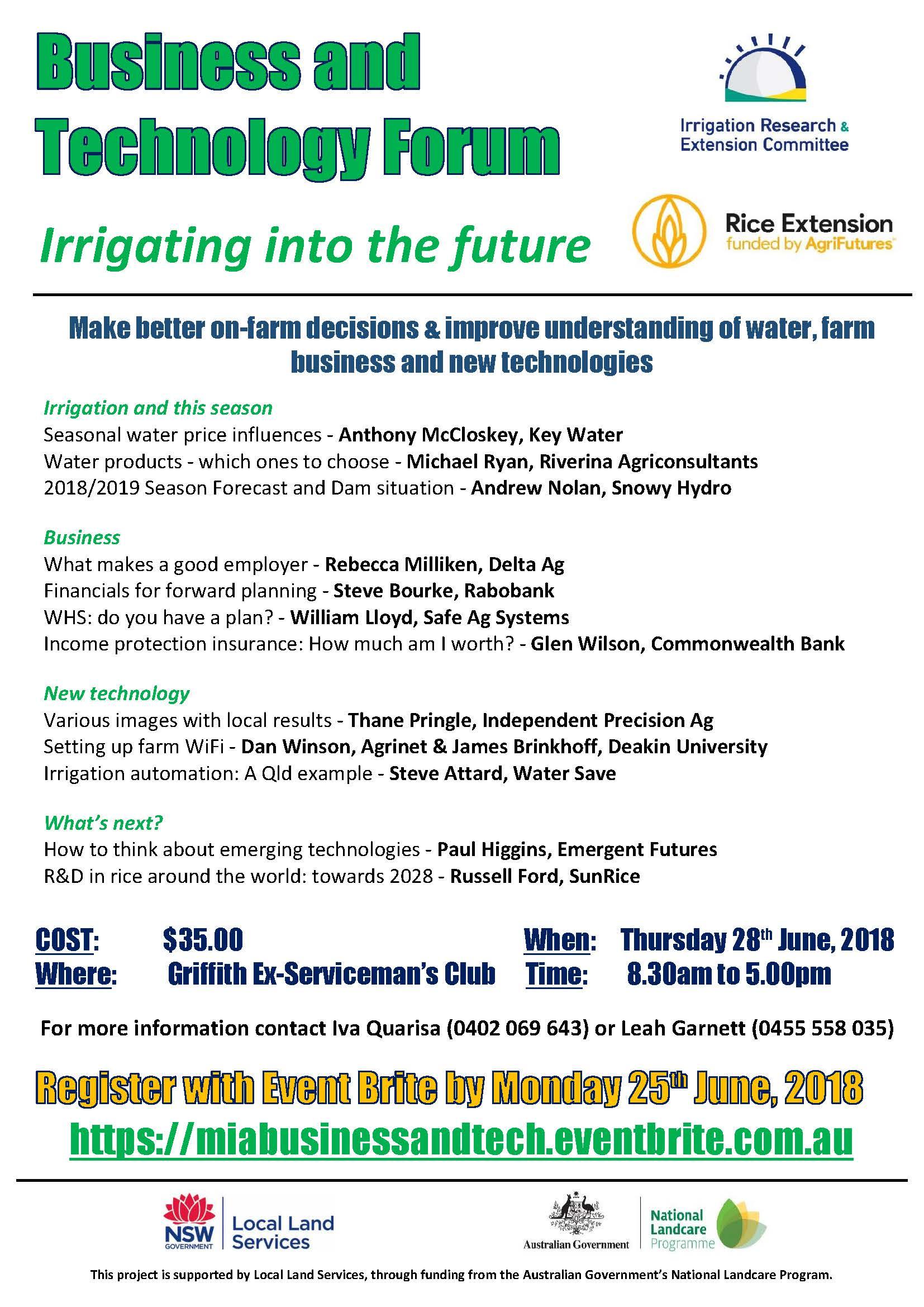 Flyer Business and Technology Forum June 2018 (002).jpg