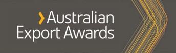 Aus export award.jpg