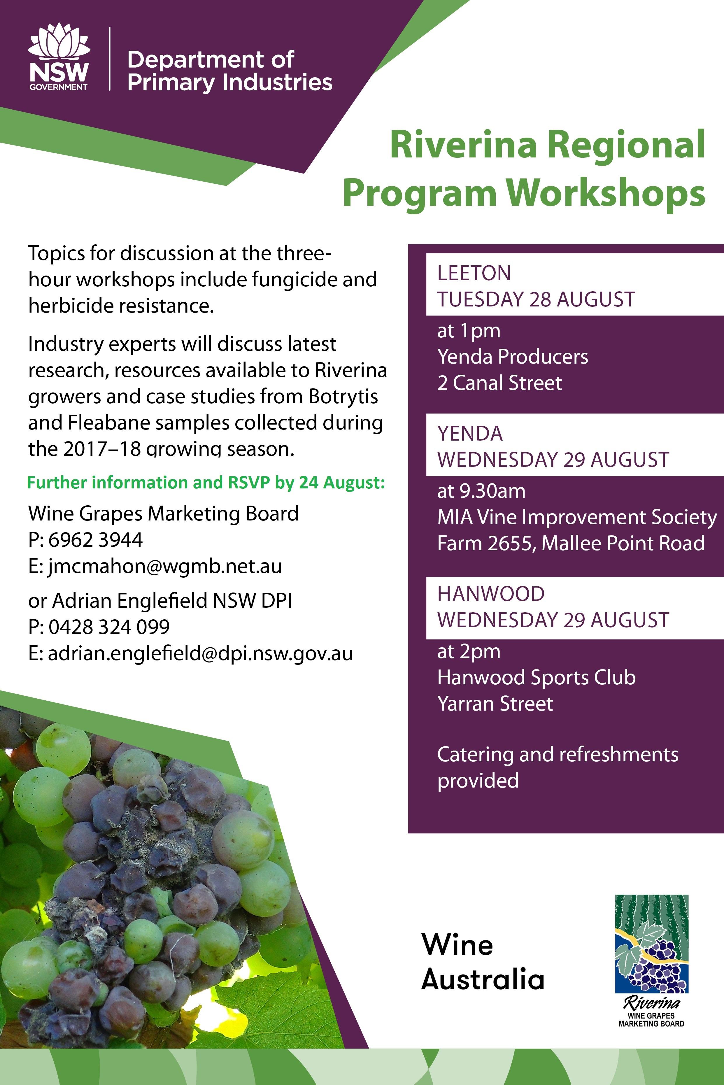 Riverina workshops 28-29 Aug FINAL.jpg
