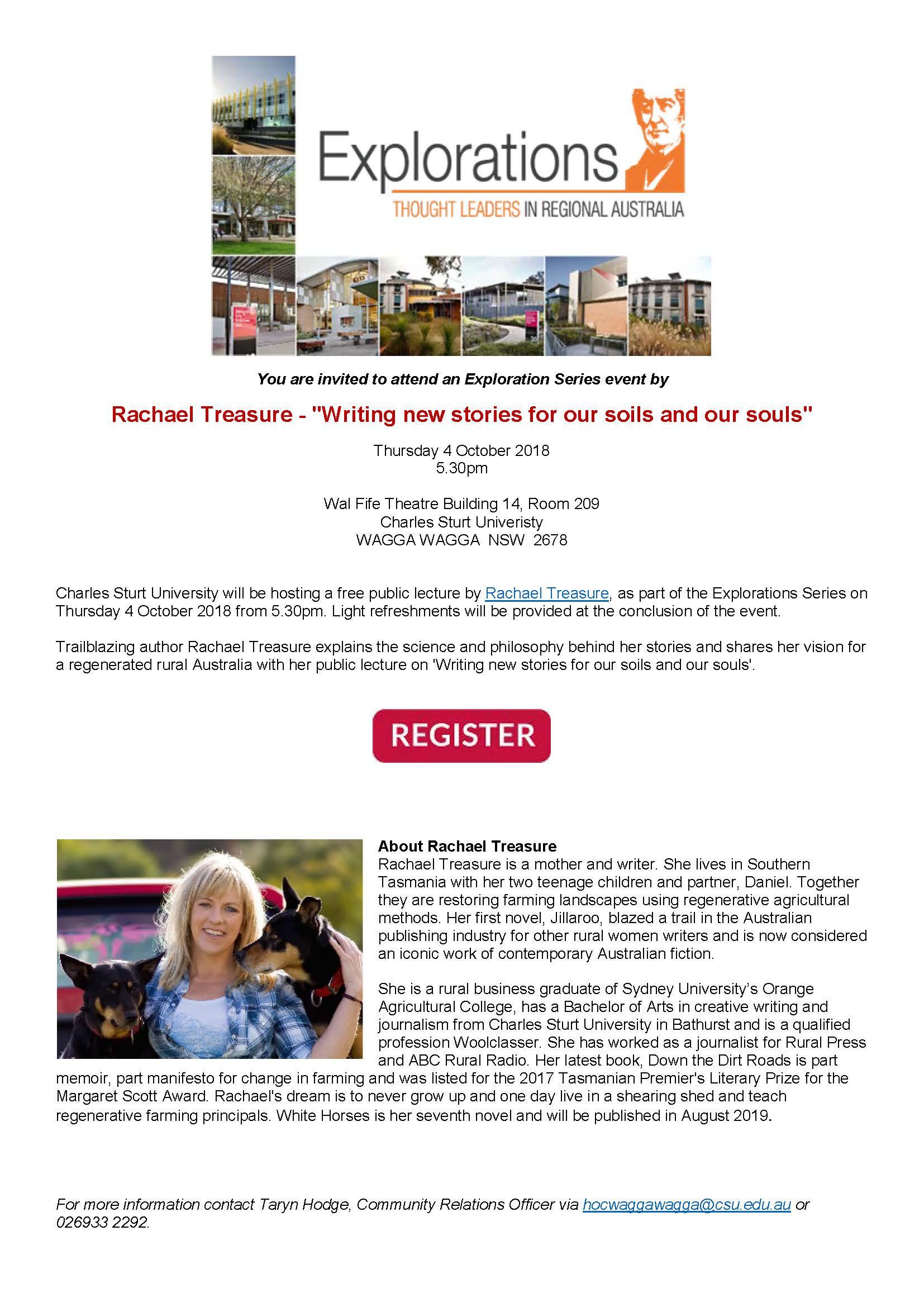 Invitation - Exploration Series Rachael Treasure.jpg