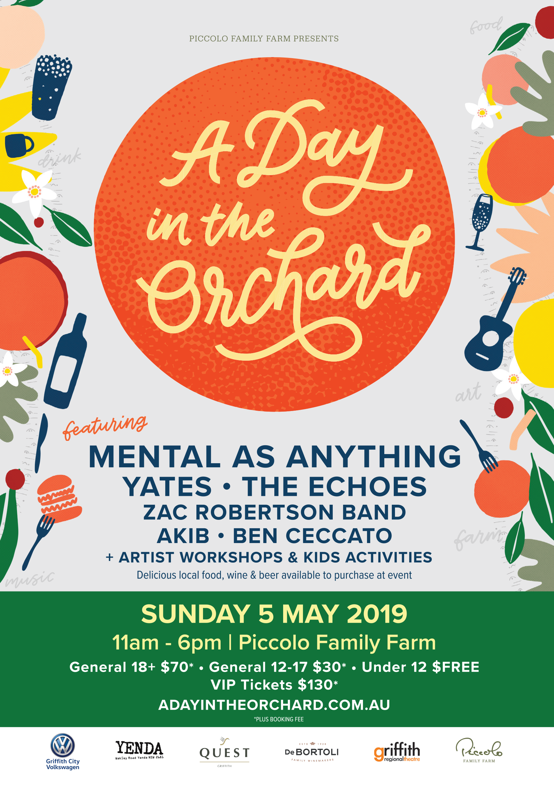 day in the orchard poster.png