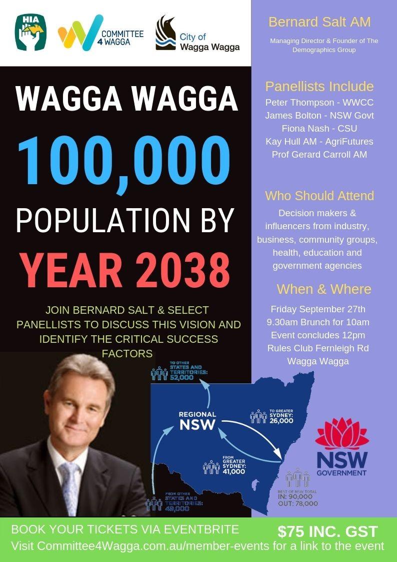 Event - Wagga Wagga 100000 by 2038 Flyer_1.jpg