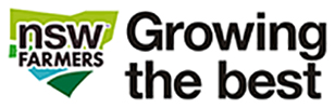 NSW-Farmers-Logo.jpg
