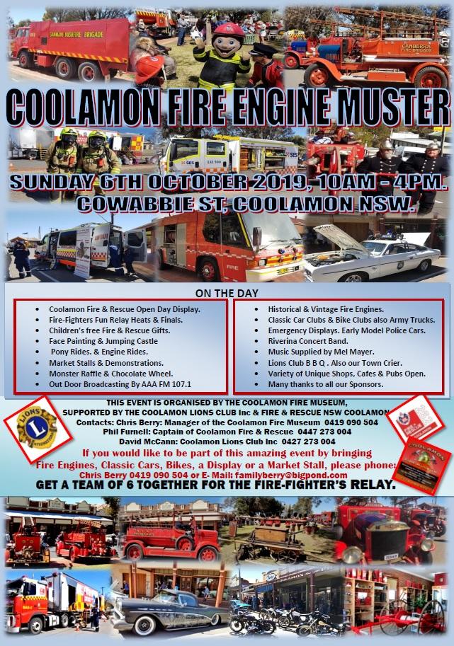 Coolamon Fire Engine Muster.jpg
