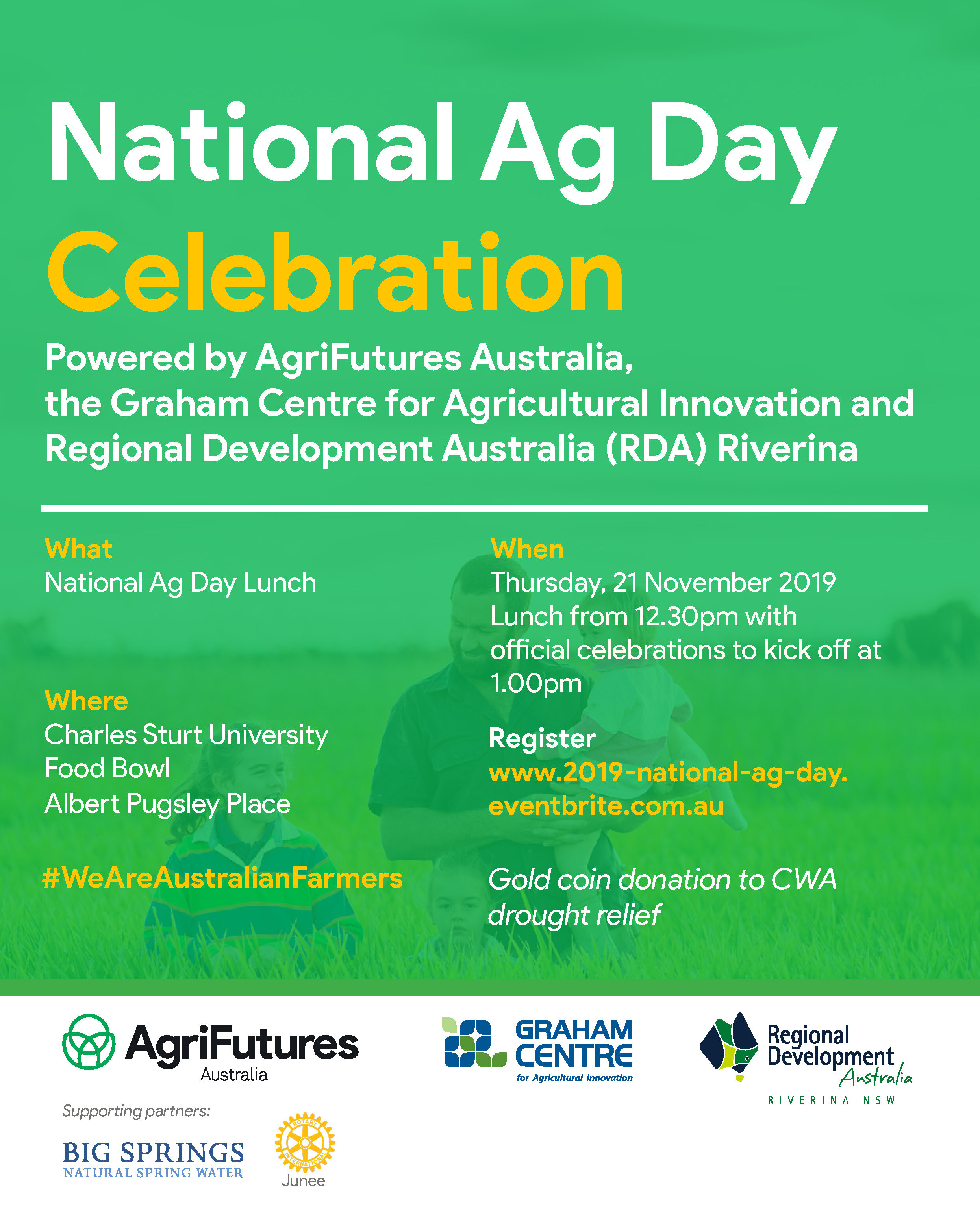 FINAL National Ag Day_Poster 2019 ELECTRONIC VERSION .jpg