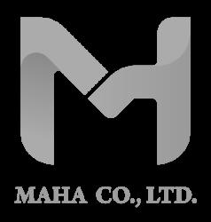 logo-maha-group.png