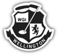 Wellington Golf.png